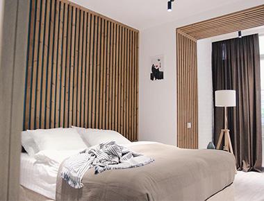 Открытие Hi Loft Hostel во Омске
